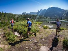 12 Practical Trail Running Tips For Beginners - Long Run Living