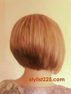 1000 images about wedge bob haircuts on pinterest