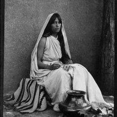 Native American Children, Native American Quotes, Native American Symbols, Native American Pottery, Native American History, American Indians, Pueblo Native Americans, Pueblo Indians, Taos Pueblo