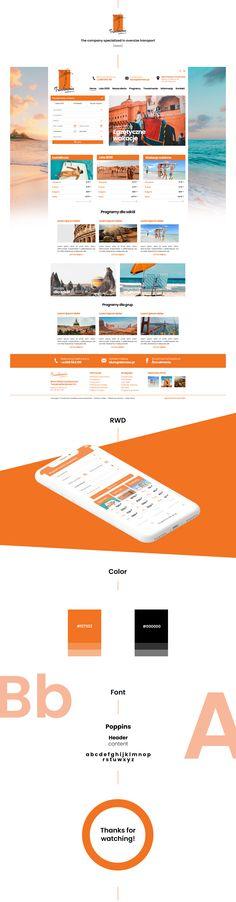 Travelmania   Menu Wordpress, Thankful, Menu, Branding, Menu Board Design, Brand Management, Identity Branding