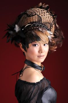 photography daijirou model yuko hair&make etsuco