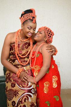 Hannah and Ted_Edo Nigerian Wedding on BellaNaija_DSC_7236