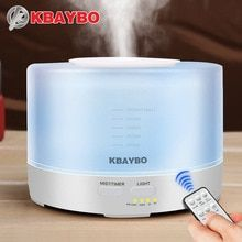 Best Humidifier for Eczema (Ultimate Buying Guide 2020)