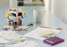 5 dicas rápidas para você parar de gastar dinheiro