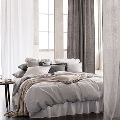 New homeware collections for 2015|French Connection|H&M|Zara Home