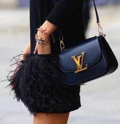 <3<3<3 #louisvuitton #LV  #bag