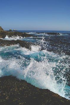 sea waves on beach No Wave, Laguna Beach, Playa Beach, Newport Beach, Ocean Beach, Site Art, Am Meer, Sea And Ocean, Ocean Waves