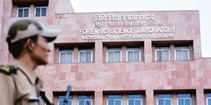"""Hyderabad, January 18 : The Andhra Pradesh Forensic Science Laboratory on Friday informed the candidates who have applied for the posts of Scientific Assistants and Laboratory Technicians to download the Hall Tickets from the website """"apfsl.cgg.gov.in"""" and the report the examination hall one hour before the schedule time of examination. The examination will be conducted on January 27 from 10AM ... Read More »"""