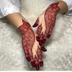 Khafif Mehndi Design, Back Hand Mehndi Designs, Stylish Mehndi Designs, Mehndi Designs For Beginners, Mehndi Designs For Girls, Mehndi Designs For Fingers, Dulhan Mehndi Designs, Mehndi Designs Book, Beautiful Mehndi Design