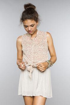 http://brandymelvilleusa.com/clothing/tops/selma-top-5.html [$34.00]