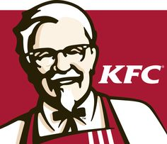 KFC is loved by billions throughout the world. KFC is short for 'Kentucky Fried Chicken' and it is one of the biggest fast food chains on . Kfc Restaurant, Fast Food Restaurant, Pizza Hut, Menu Kfc, Pollo Kfc, Secret Menu Items, Colonel Sanders, 10 Interesting Facts, Fast Food Places