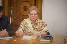 Депутат от Самопомощи недоволен тем, как мэрия сверстала бюджет: «Какой-то гипотетический финансовый план» | НикВести — Новости Николаева