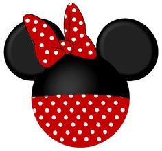 miney mouse arts and crafts - بحث Google
