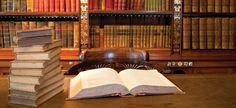 Ελληνικά 9 από τα 15 καλύτερα κλασικά βιβλία όλων των εποχών. Δείτε αναλυτικά τη λίστα - Μagazino1