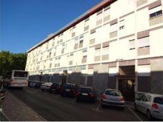T2 na Amadora – Financiamento 100% | Imóveis em Portugal
