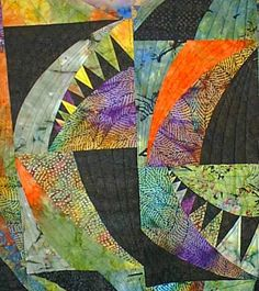 Kay's Quilts