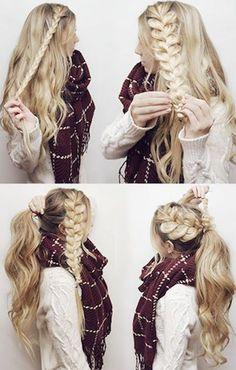 chveux 1