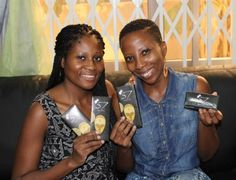 Meet the Addison Sisters: Makers of Ghana's Finest Artisinal Chocolates