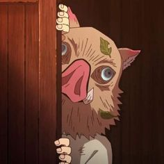 Manga Anime, Anime Demon, All Anime, Otaku Anime, Anime Guys, Anime Art, Demon Slayer, Slayer Anime, Hxh Characters