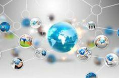 Ricerche su internet #comparazione #risultati #ricerche #internet