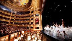 Paris Opera Ballet http://www.operadeparis.fr/en/saison-2014-2015/tarifs-et-plans-de-salle