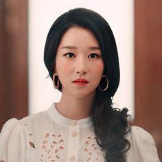 𝒢𝓁𝓸𝓌 𝒹𝓇𝒶𝓂𝒶 — like or reblog if you save Instagram: @glowdrama Korean Actresses, Korean Actors, Actors & Actresses, Goblin Korean Drama, Seo Ji Hye, Instyle Magazine, Cosmopolitan Magazine, Weightlifting Fairy Kim Bok Joo, Save From Instagram