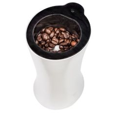 We have told you earlier that our deals are pretty best among the all online websites in terms of deals and offers. Here finding for all the relevant offers may be suitable to all salaried persons to a normal person owing low income. So, grab the deal and enjoy the best coffee grinder at festive sales offer. Coffee Beans, Coffee Cups, Famous Drinks, Online Websites, Best Coffee Grinder, Normal Person, Instant Coffee, Dog Bowls, Festive