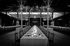 http://blog.bureaubetak.com/post/123564472654/audemars-piguet-dinner-le-carreau-du-temple-by