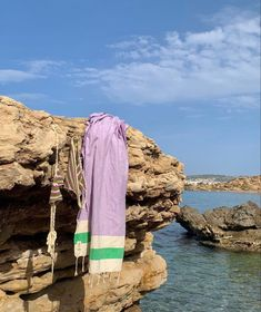 #vacation #hawaii #beach #ocean #summer #summer2021 #moodboard #aesthetic European Summer, Italian Summer, Water Aesthetic, Summer Aesthetic, Summer Dream, Summer Girls, Summer Playlist, Greece Holiday, Summertime Sadness