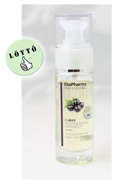 Kotimainen kosmetiikka: EkoPharma Natural Cosmetics, Soap, Bottle, Shopping, Flask, Bar Soap, Soaps, Jars, Natural Beauty Products