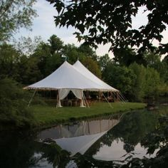 Canopies - Pole Sailing Outfit, Canopies, Gazebo, Tent, Outdoor Structures, Patio, Outdoor Decor, Kiosk, Store