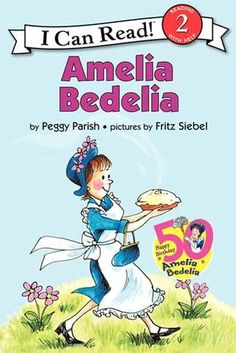 "DOWNLOAD BOOK ""Amelia Bedelia by Peggy Parish""  txt spanish offline eng direct link macbook doc how read"