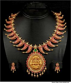 Top 14 Bridal Jewellery Designs | Gold Bangles, Necklaces, Earrings