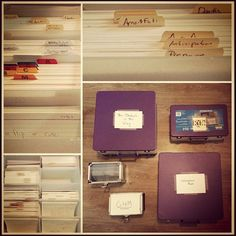 The Notecard System: The Key For Remembering, Organizing And Using Everything YouRead by Ryan Holiday
