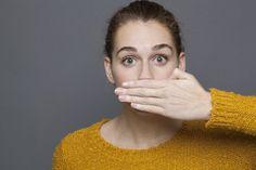 5 frases que pessoas com inteligência emocional evitam dizer