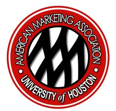 American Marketing Association at the University of Houston