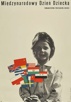 Międzynarodowy Dzień Dziecka