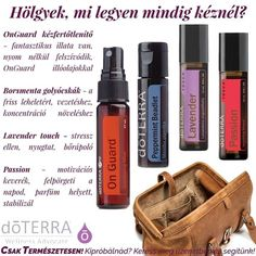 Doterra Peppermint, Lavandula, Doterra Oils, Lavender, Essential Oils, Healthy, Health, Essential Oil Uses, Essential Oil Blends