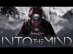 Into the Mind (2013) sub ita streaming | Tantifilm.net