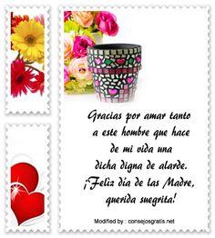 descargar frases bonitas para el dia de la Madre,descargar frases para el dia de la Madre; http://www.consejosgratis.net/frases-del-dia-de-la-madre-para-abuelitas/
