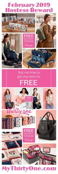 2510 Best Pia S Thirty One Gifts Bags Totes Amp Things