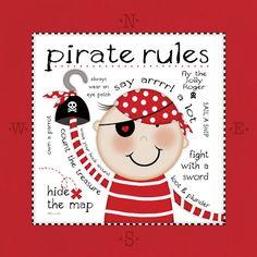SM1602063 PirateRulesInFrame 12x12.jpg