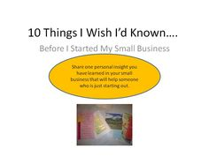 """PIN-it to WIN for greeting cards from #BlessingsUnlimited! Share one insight for a new small business owner. You must comment on this """"pin"""" to enter. You may enter a second time by commenting on the linked blog post. Entries will be accepted until 9 pm Central. Winner will be selected tonight, 3/12! READY, SET, PIN!"""