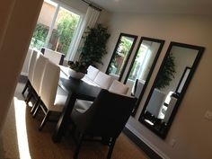 dining room on pinterest dining chairs dining rooms and dining