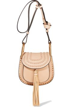 celine bags to buy online - Bags on Pinterest | Celine, Celine Bag and Balenciaga