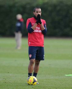 Miss you so much theo :'( :* ♥♥♥