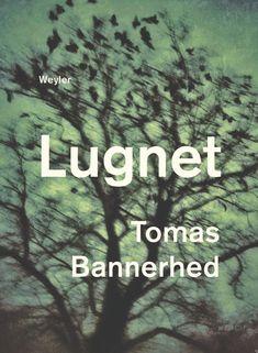 Lugnet – Weyler förlag Stockholm, Free Apps, Roman, Audiobooks, Ebooks, Ads, Reading, Movie Posters, Editor