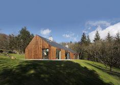 http://www.dezeen.com/2016/04/29/blakeburn-cottage-a449-architects-writers-studio-melrose-scotland/