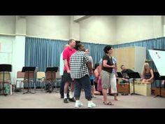 Tue Tue (by Baker University Orff-Schulwerk Level II Music Classroom, Classroom Ideas, Dance Movement, World Music, Music Videos, University, African, Teaching, Activities