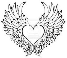 Google Image Result for http://th03.deviantart.net/fs71/PRE/i/2013/023/0/7/heart_with_wings_tattoo_by_metacharis-d5sium7.jpg